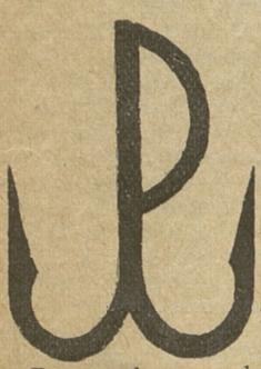 Kotwica