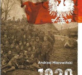 Rok 1920 na ostrowskiej ziemi