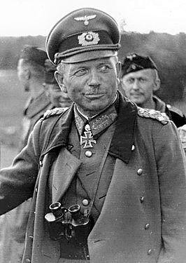Gen. H. Guderian