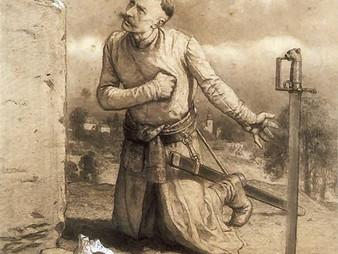 Ołdakowscy - wspólny przodek