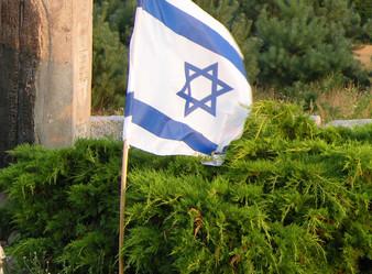 Żydowska wojna