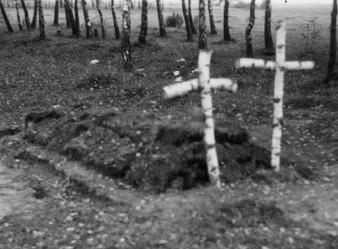 Holokaust Polaków, cz. II (2)