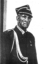 Kpt. rez. Stanisław Ościłowski