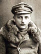 Pułkownik Leopold Lis - Kula, cz. I (3)