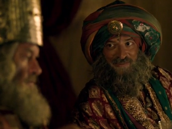 Herod Wielki cz.II (2)