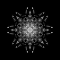 New Work: Mirage
