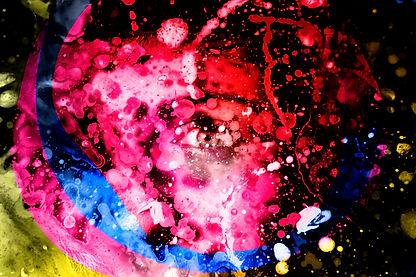 RITRATTO LIQUIDO - FABRIZIO colore.jpg