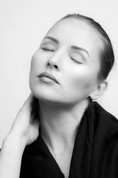 Olga Ostroskaya - Il sogno