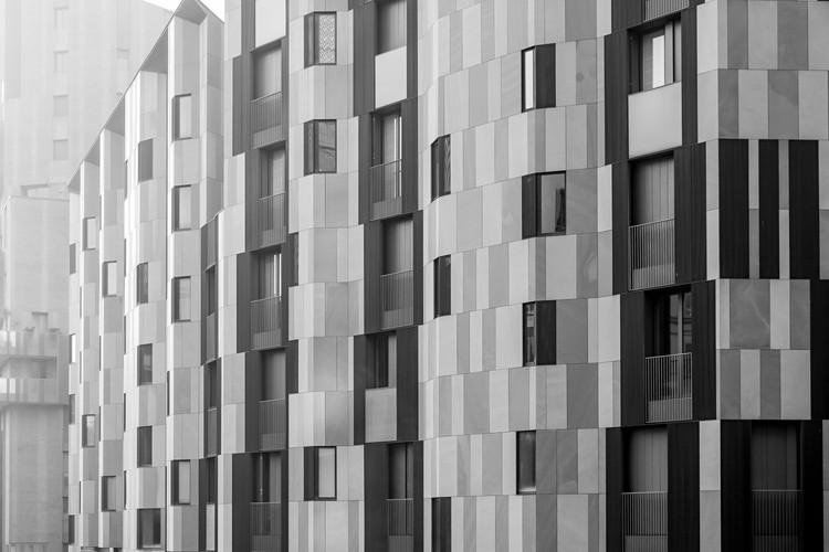 Architettura - Paolo Musella