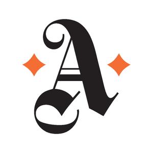 logo-artribune-grande-per-mobile1.png