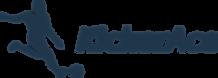 Kicker Ace logo