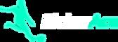 KickerAce_Logo