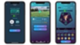 KickerAce App