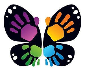 KUEBLER_ELC_LOGO_butterfly.jpg