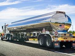 Tanker-Truck-1-1200x900.jpg