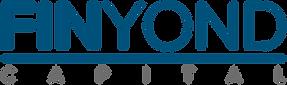 finyond_logo_finyond_logo_blu_standard.png