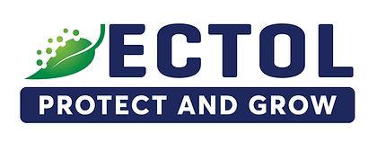 Ectol Protect & Grow Logo.jpg