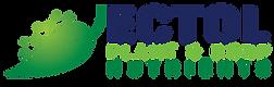 Ectol_Logo_2019.png