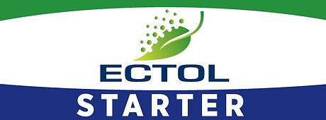 Ectol Starter.PNG