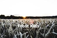Frost Kills.png