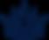 De_Kroon-Logo-BLAUW_bewerkt.png