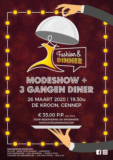 Fashion&Dinner-Poster_A3.jpg