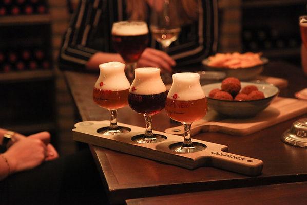 Borrel gennep, Cafe Gennep, Bar Gennep, Bar, Cafe, Hotel, Wijn Gennep, Bier Gennep, WIjnkelder Gennep