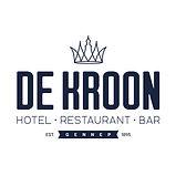 2021-De_Kroon-Logo-BLAUW.jpg