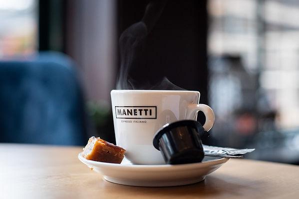 Koffietafel Gennep, Koffietafel Ottersum, Koffietafel Boxmeer, Afscheid Gennep, Koffietafel Milsbeek