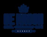 De_Kroon-Logo-BLAUW.png