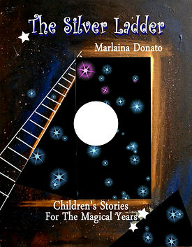 Silver Ladder cover with title3.JPG