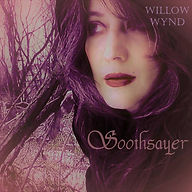 soothsayer new cover.jpg
