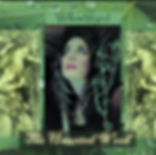 THE HAUNTED WOOD cover1.jpg