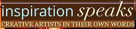 Inspiration Speaks logo.jpg