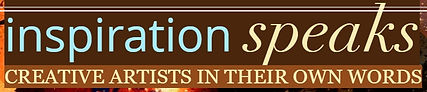 Inspiration Speaks logo.jpg