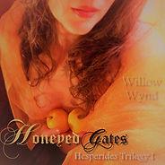 Honeyed Gates new cover.jpg