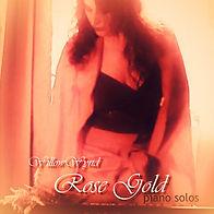 rose gold new cover.jpg