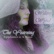 The Yearning cover.jpg