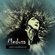 MEDUSA ALBUM COVER.jpg