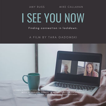 I SEE YOU NOW POSTER.jpeg