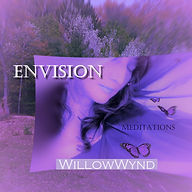 ENVISION cover text.jpg