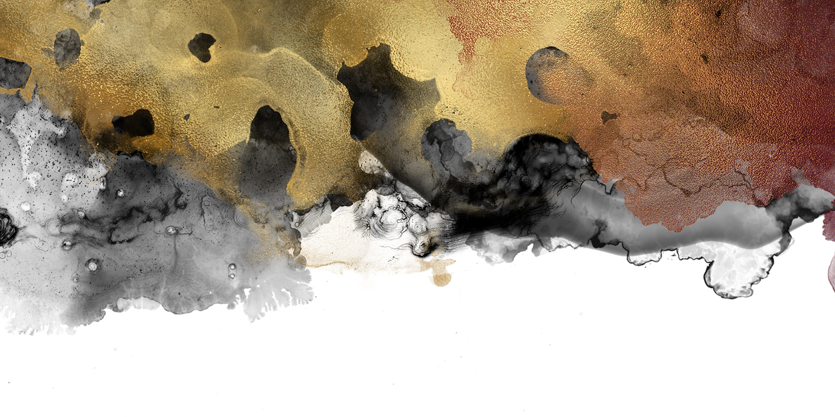 GOLD INK OVERLAY.png