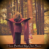 I have birthed my own suns cover.jpg