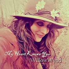 MY HEART KNOWS YOU new cover.jpg