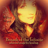 BREATH OF THE INFINITE cover (2).jpg