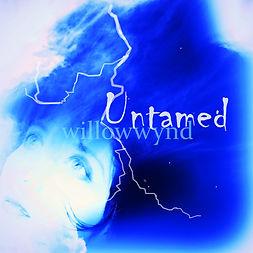 UNTAMED ALBUM COVER FINAL.jpg