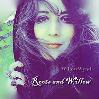 ROOTS and willow cover.jpg
