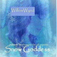 SNOW GODDESS COVER FULL TEXT.jpg