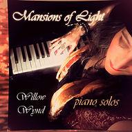 MANSIONS of LIGHT cover 2 (2).jpg