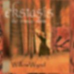EKSTASIS NEW COVER.jpg